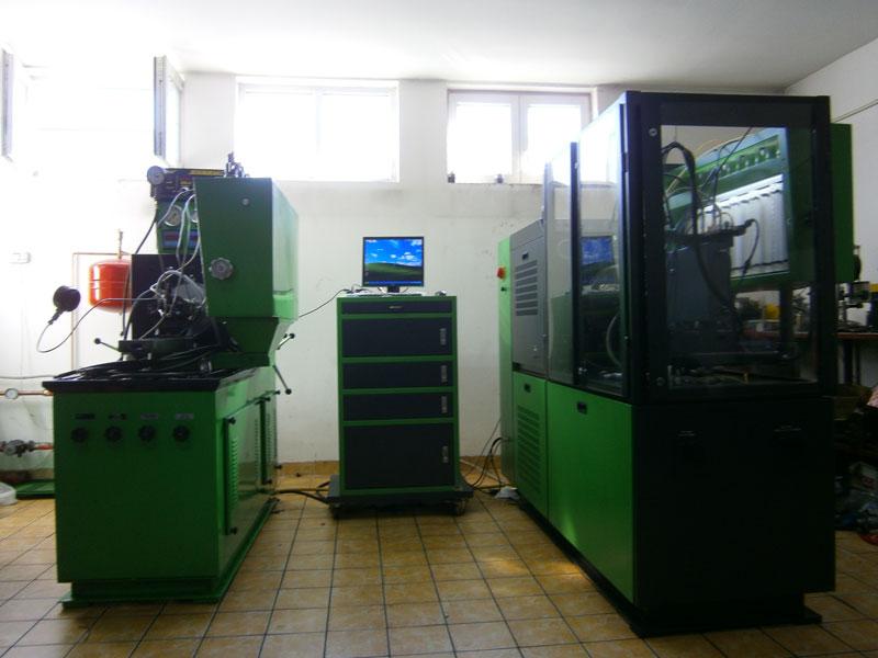 kpm-kompresori